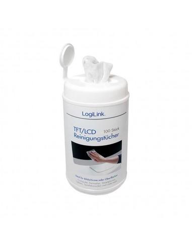 Grapa blanca cable manguera tubular 2x0,75 nº 5 (caja 100uni)